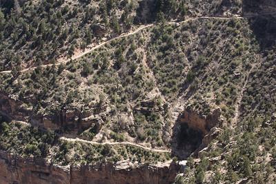 14 04 01 Grand Canyon-008