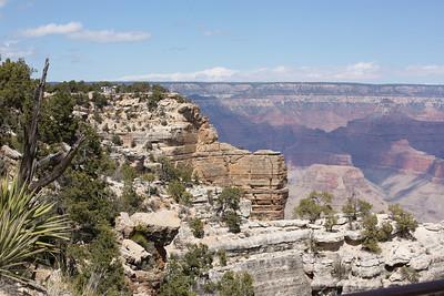 14 04 01 Grand Canyon-024