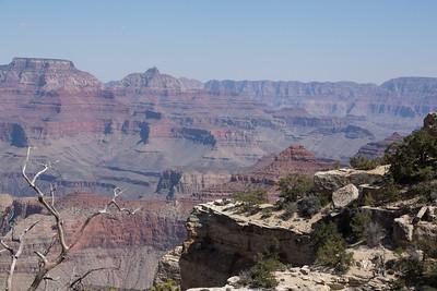 14 04 01 Grand Canyon-035