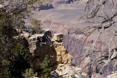 14 04 01 Grand Canyon-091