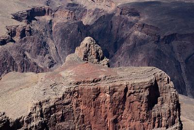 14 04 01 Grand Canyon-048