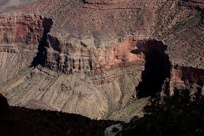 14 04 01 Grand Canyon-050
