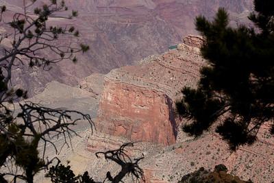 14 04 01 Grand Canyon-092