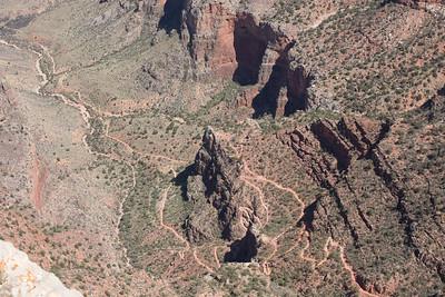 14 04 01 Grand Canyon-016