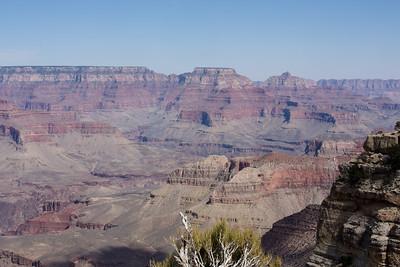 14 04 01 Grand Canyon-099