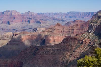 14 04 01 Grand Canyon-080