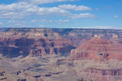 14 04 01 Grand Canyon-082