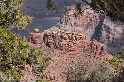 14 04 01 Grand Canyon-070