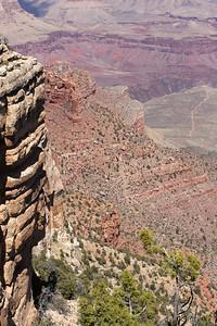 14 04 01 Grand Canyon-019