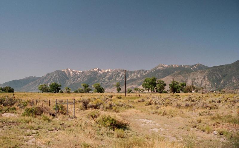 Eastern_Slope_Sierras2
