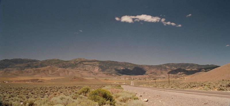 Nevada_Unk