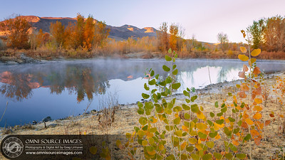 181107-5783_Sunrise_Over_Pond_Near_Truckee_River