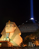 Luxor, Las Vegas