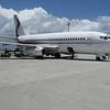 Nevis 07 008
