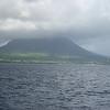 Nevis 07 014