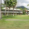 Nevis 07 103