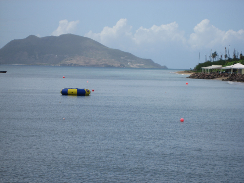 Nevis 07 034