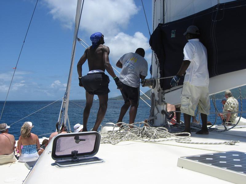 Nevis 07 139