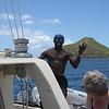 Nevis 07 145
