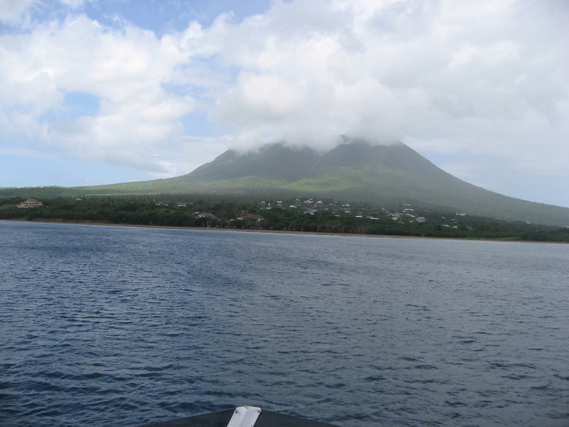 Nevis 07 017