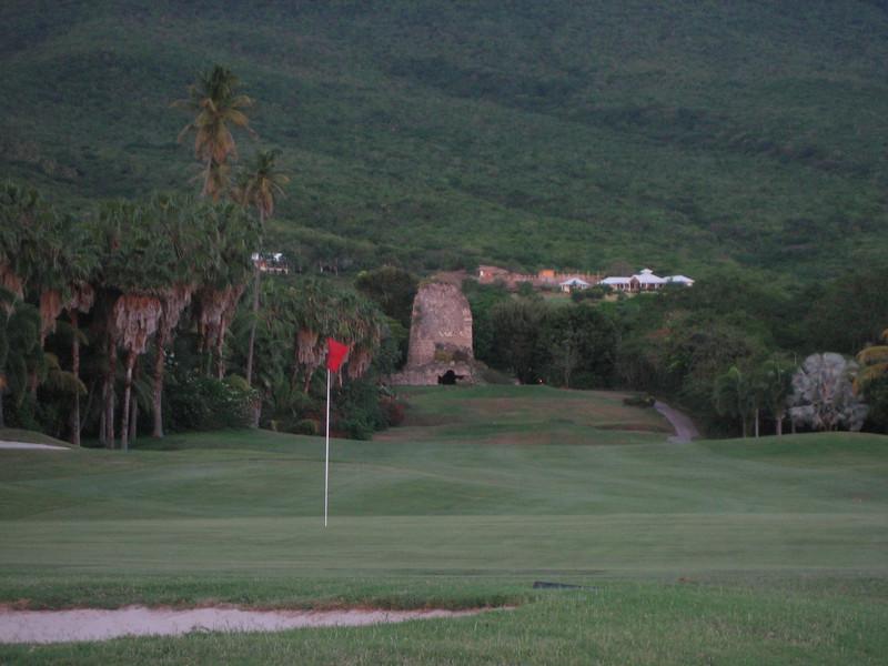 Nevis 07 224
