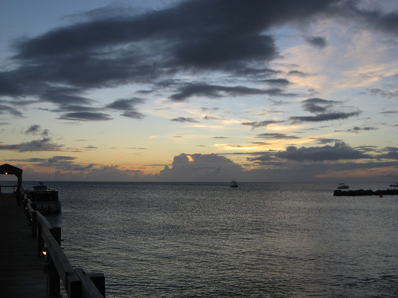 Nevis 07 249