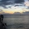 Nevis 07 248