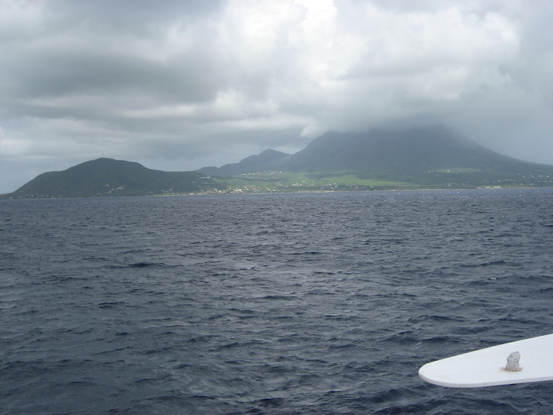 Nevis 07 013