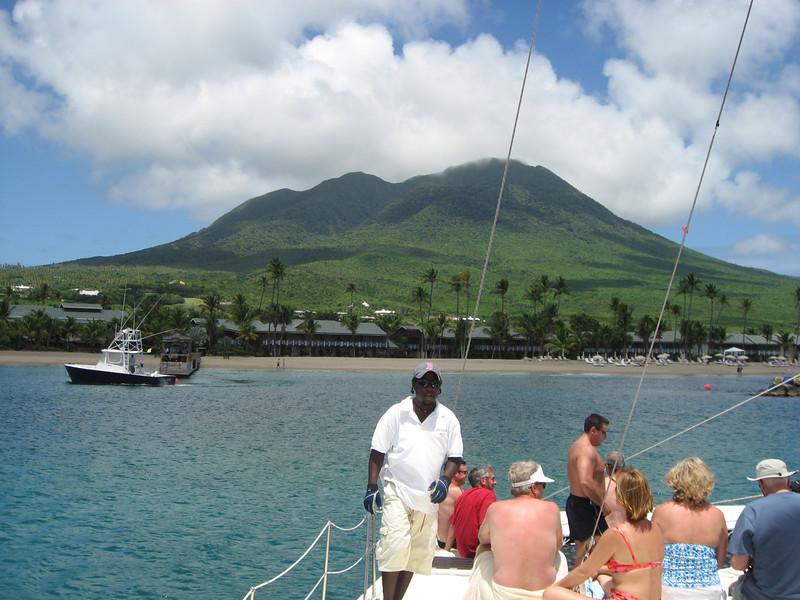 Nevis 07 169