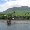 Nevis 07 031
