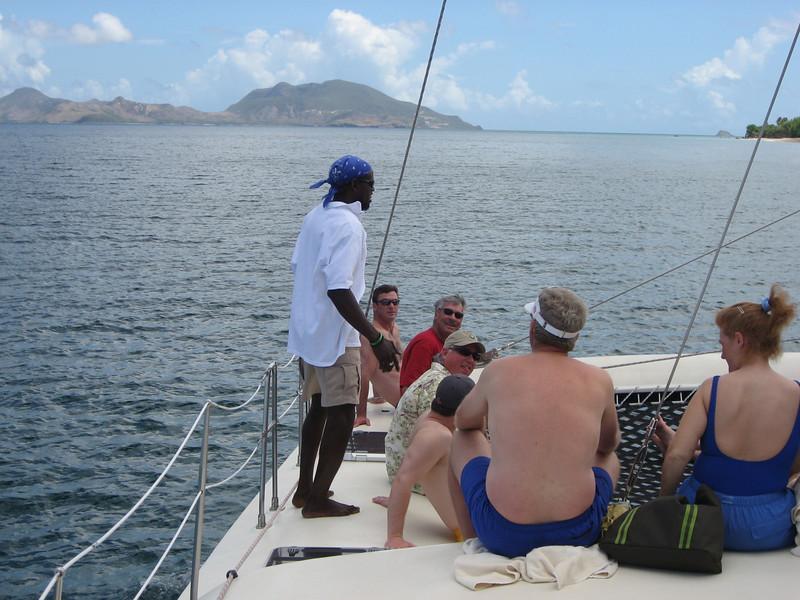 Nevis 07 121