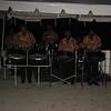 Nevis 07 035