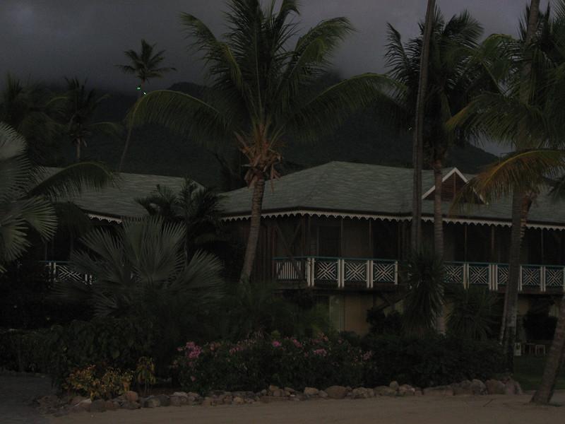 Nevis 07 255