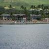 Nevis 07 022