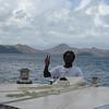 Nevis 07 164