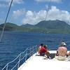 Nevis 07 143