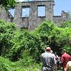 Nevis 07 076