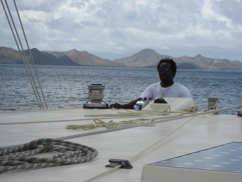 Nevis 07 163