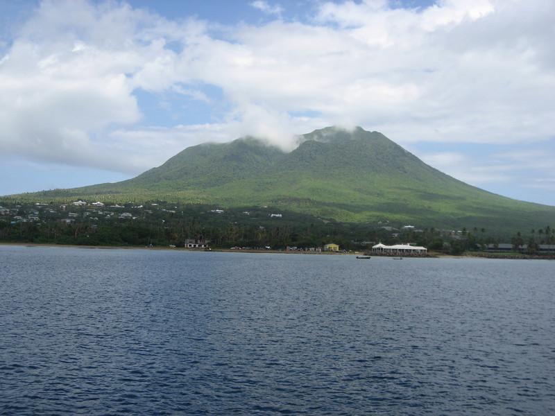 Nevis 07 020
