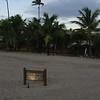 Nevis 07 242