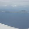 Nevis 07 006