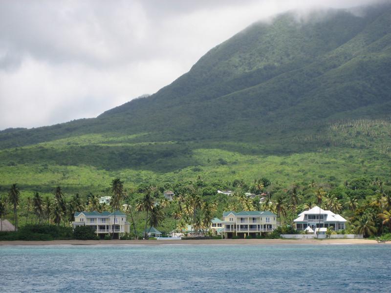Nevis 07 157