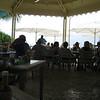 Nevis 07 093