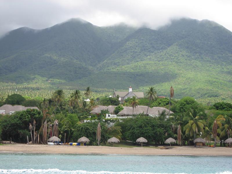 Nevis 07 161