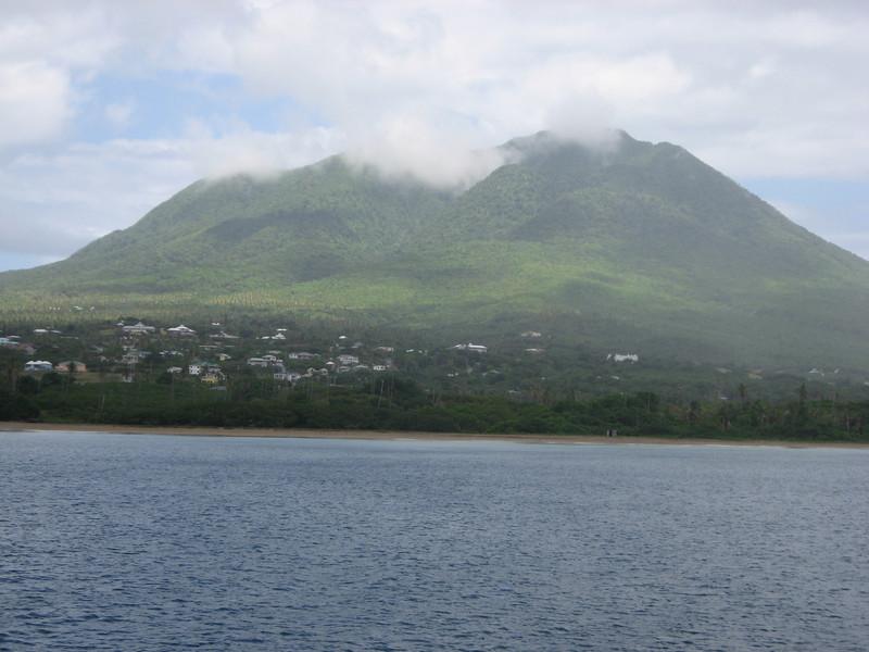 Nevis 07 019