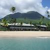 Nevis 07 170