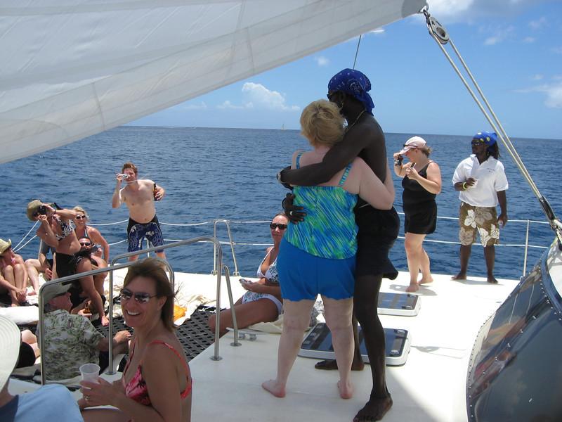 Nevis 07 153