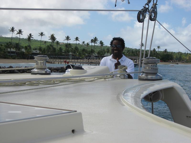 Nevis 07 119