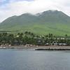 Nevis 07 024