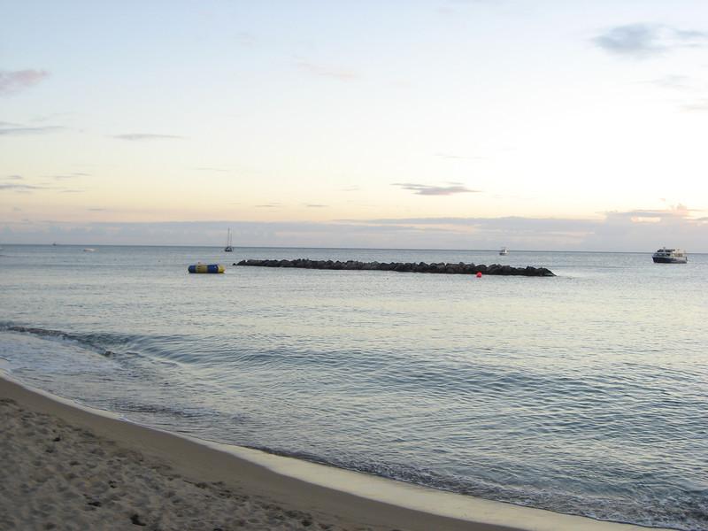 Nevis 07 235